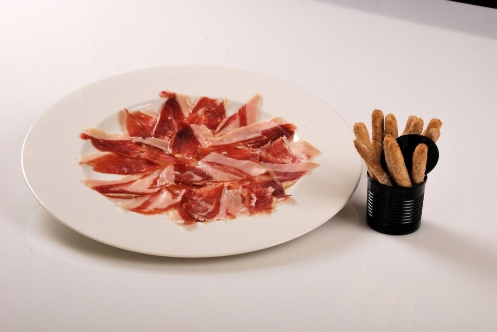 Catering Zaragoza