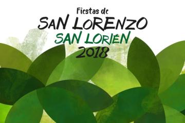 San Lorenzo 2018
