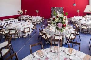 Catering de boda