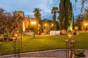 Finca bodas Zaragoza