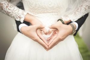 Tradiciones que han pasado de moda en las bodas