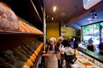 Consejos para conservar el pan