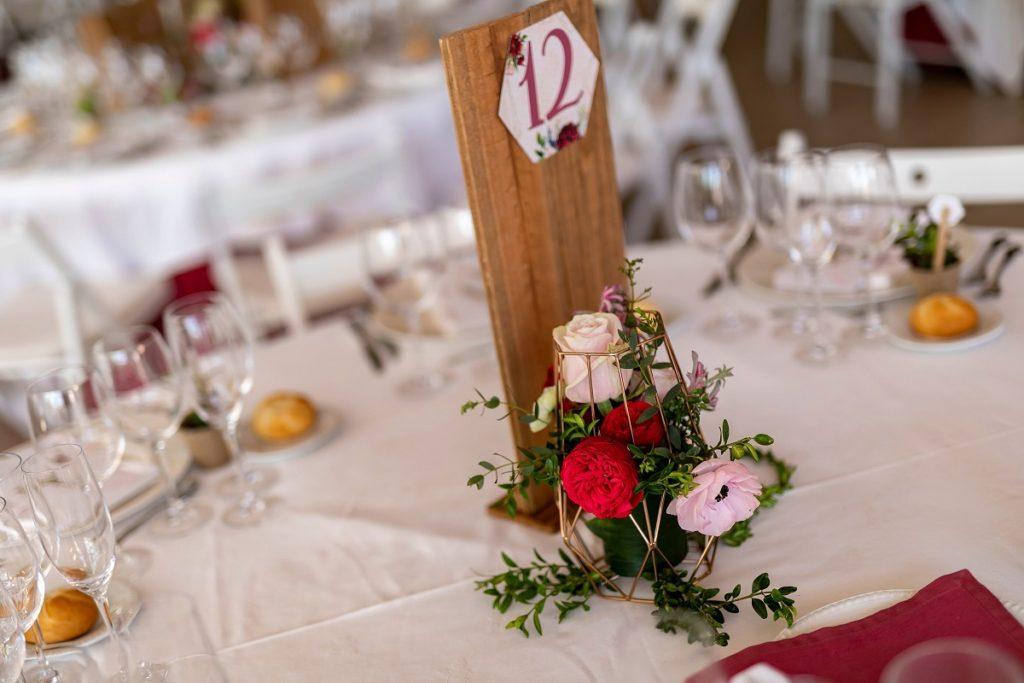 Las mejores fincas de boda Zaragoza