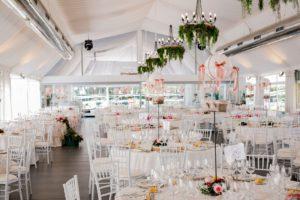 Mejores fincas de bodas Aragón