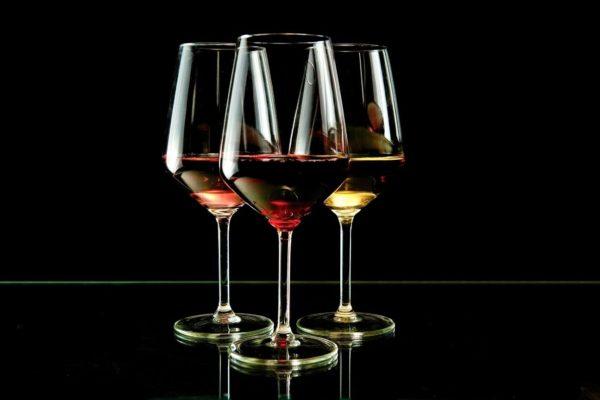 Cata de vinos Zaragoza